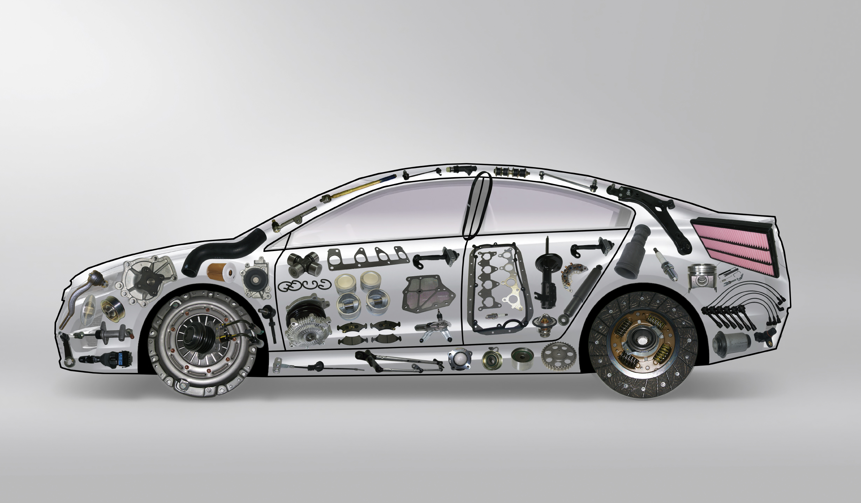 Automotive_Spare_Parts